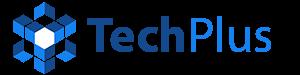 Tech Plus - Web Design si internet marketing