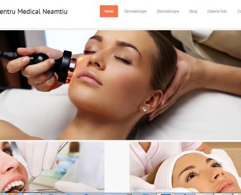 dermatologie-arad